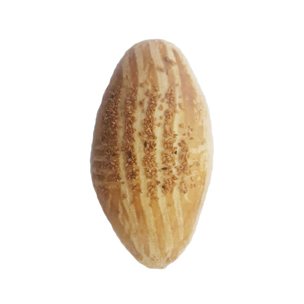 Patatesli Poğaca