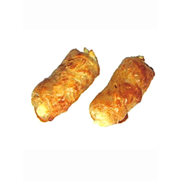 Mini Rula Börek Peynirli