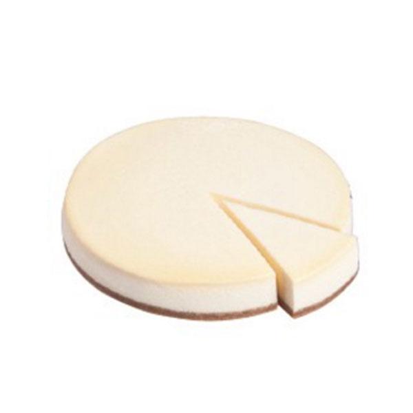 Cheesecake Sade