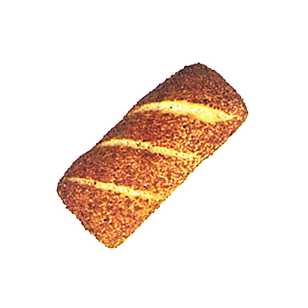 Kaşarlı Sandiviç Simit